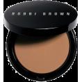 LadyDelish - Bobbi Brown Bronzing Powder - Cosmetics -