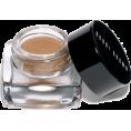 LadyDelish - Bobbi Brown Cream Shadow - Cosmetics -