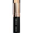 LadyDelish - Bobbi Brown Foundation Stick - Cosmetics -