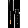 LadyDelish - Bobbi Brown corrector - Cosmetics -