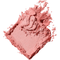 cilita  -  Bobbi Brown Blush  - Cosmetics -