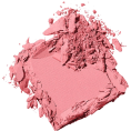 cilita  -  Bobbi Brown Blush  - Cosmetics -