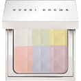 Mees Malanaphy - Bobbi Brown - Brightening powder - Cosmetics -