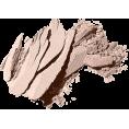 cilita  -  Bobbi Brown Eye Shadow - Espresso  - Cosmetics -