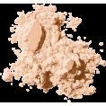 cilita  -  Bobbi Brown Finish Loose Powder  - Cosméticos -