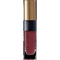haikuandkysses - Bobbi Brown High Shine Liquid Lipstick - Maquilhagem -