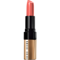 cilita  -  Bobbi Brown luxe lip color  - Cosmetics -