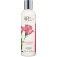 lence59 - Body Lotion 'Rose' - Cosmetics -