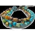 lence59 - Boho Jewelry Bracelet - Bracelets -