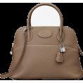 Marina71100 - Bolide 31 Bag $8,100 - Clutch bags -
