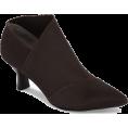 sophiaejessialexis alexis - Bootie,Women,Outerwear - Boots -