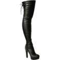 Gothy - Boots - Boots -