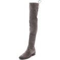 Michelle858 - Boots - Boots -