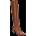 Misshonee - Boots - Stiefel -