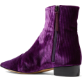 lence59 - Boots - Boots -