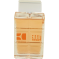 fragrancess.com - Boss Orange Feel Good Summer Cologne - Fragrances - $30.80
