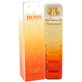 fragrancess.com - Boss Orange Sunset Perfume - Fragrances - $21.20