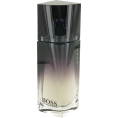 fragrancess.com - Boss Soul Cologne - Fragrances - $40.81