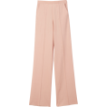 Lady Di ♕  - Bottega Veneta - Pants -