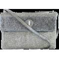 lence59 - Bottega Veneta Leather Handbag - Hand bag -