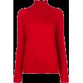 Mees Malanaphy - Bottega Veneta - Turtle-neck sweater - Pullovers - $1,250.00