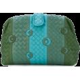 asia12 - Bottega Veneta - Clutch bags -