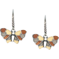 cilita  - Bottega Veneta - Earrings -