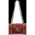 MATTRESSQUEEN  - Bottega Veneta - Hand bag -