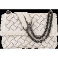 cilita  - Bottega Veneta - Hand bag -