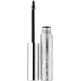 Rocksi - Bottom Lash Mascara - Colour Blackq - Cosmetics - 22.30€  ~ $25.96