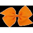 Lady Di ♕  - Bow - Accessories -
