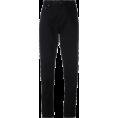 angela ruth - Boyfriend Jeans,Saint Laurent - Jeans - $650.00
