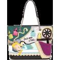 lence59 - Braccialini - Hand bag -