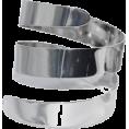 ZAFUL - Bracelet - Bracelets -