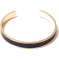 Elina Ayhan - Bracelet - Bracelets -