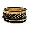 Samantha Erwin - Bracelet - Bracelets -