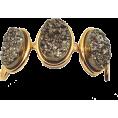 lence59 - Bracelet - Bracelets -