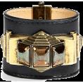 sanja blažević - Bracelet - Bracelets -