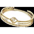 Misshonee - Bracelets - Bracelets -