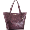 sharee64 - Brahmin Fig Annika Bag - Hand bag - $315.00