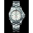 Breitling - Colt Ocean - Watches -