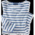 lence59 - Bretagne-Shirt 'St. James' - Long sleeves t-shirts -