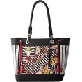 lence59 - Brighton - Hand bag -