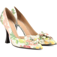 JelNik - Brock Collection Exclusive to Mytheresa - Classic shoes & Pumps -