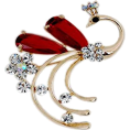 lence59 - Brooch - Other jewelry -