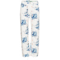martinabb - Browns x Off-White floral print straight - Jeans -