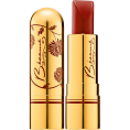 lence59 - Bésame Cosmetics Classic Color Lipsicks - Cosmetics -
