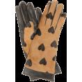 svijetlana - Burberry Prorsum - Gloves -