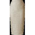svijetlana - Burberry  - Skirts -