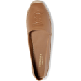 beautifulplace - Burberry | Logo-embossed leather espadri - Flats -